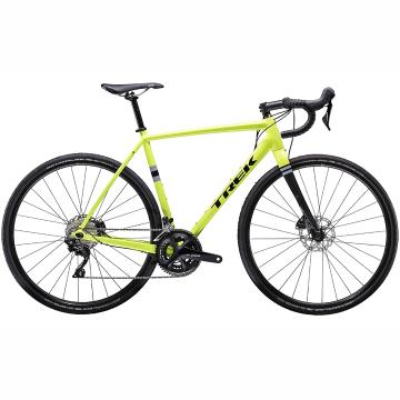 Trek 2019 Checkpoint ALR 5 Gravel Bike