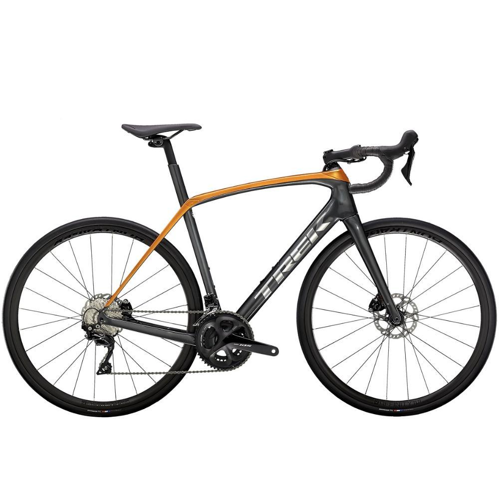 2021 Domane SL5 Road Bike