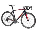 Trek 2017 Emonda SL6 Pro Road Bike