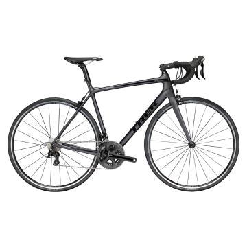 Trek 2018 Emonda SL 5 Road Bike