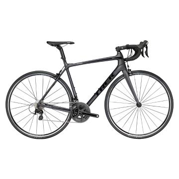 Trek 2018 Emonda SL 5 Road Bike