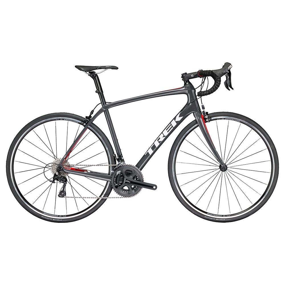 2018 Domane SL 5 Road Bike