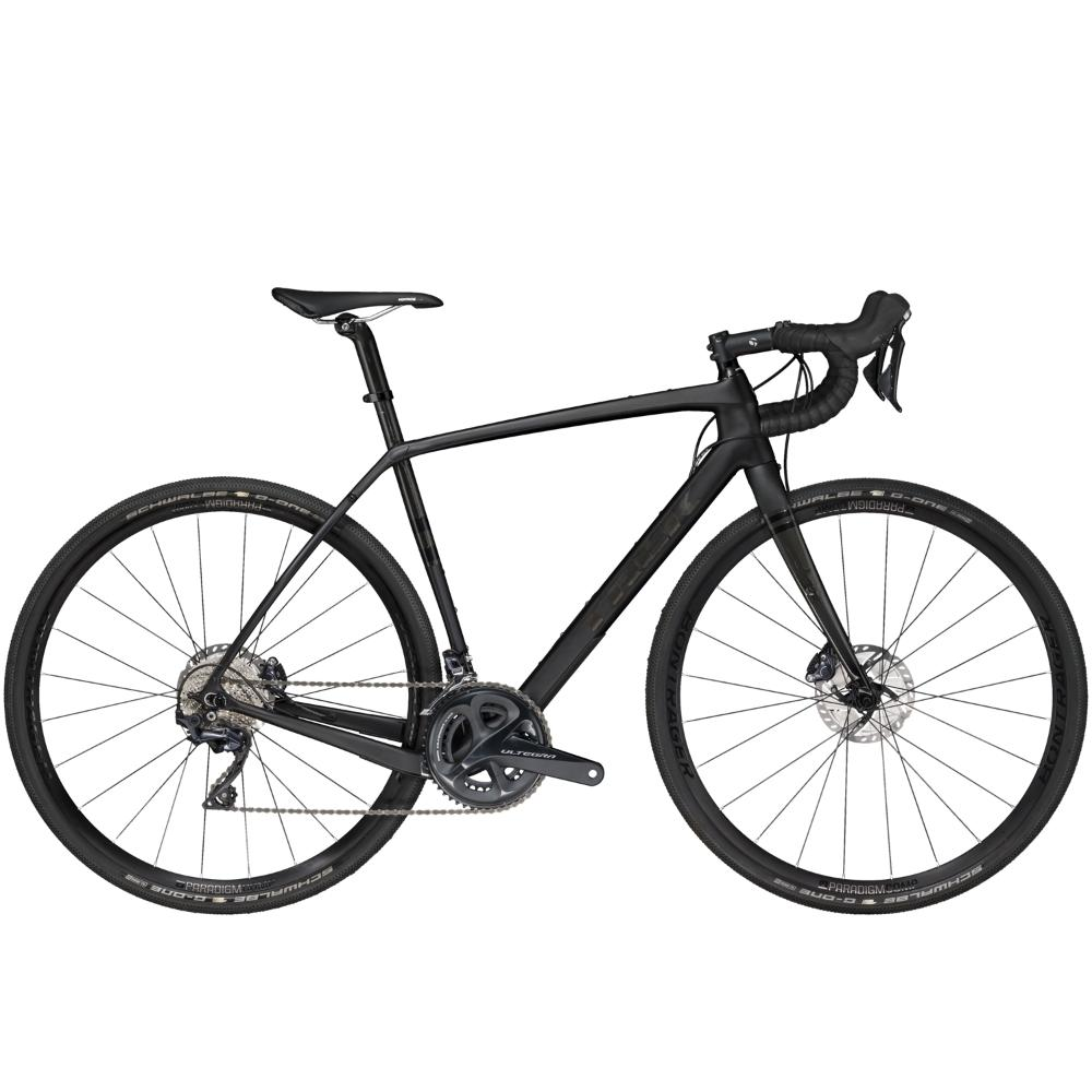 Checkpoint SL 6 Gravel Bike