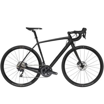 Trek 2019 Checkpoint SL 6 Gravel Bike