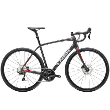 Trek 2019 Domane SL 5 DISC Road