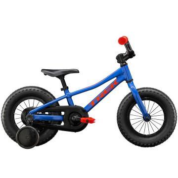 Trek Precaliber 12in Kid's Bike