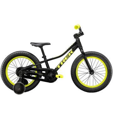Trek 2020 Precaliber 16in Boys Bike