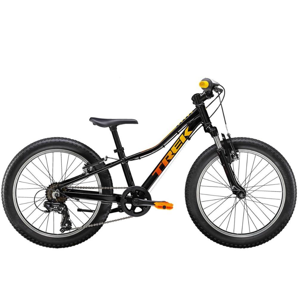 2020 Precaliber 20in 7Speed Boys Bike