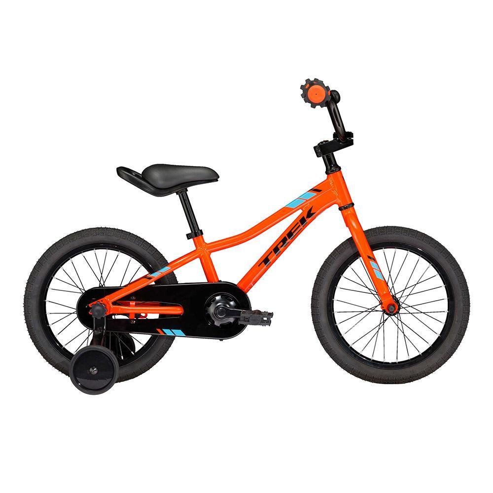 """2019 Precaliber 16"""" Bike"""