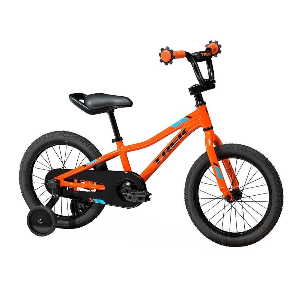 Bmx bikes for sale nz