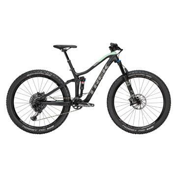 Trek 2018 Women's Fuel EX 9.8 27.5+ MTB
