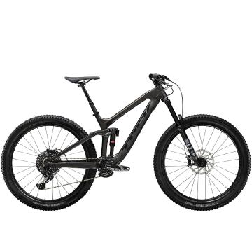 "Trek 2020 Slash 9.8 29"" GX MTB"
