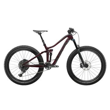 Trek 2019 Women's Fuel EX 9.8 WSD MTB
