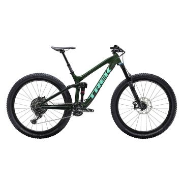 Trek 2019 Slash 9.8 29 MTB