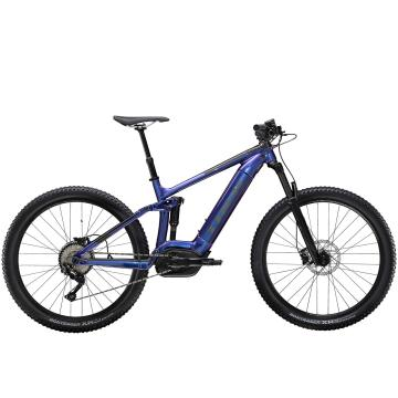 Trek 2020 Powerfly FS 5 G2 NZ