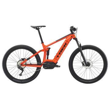Trek 2019 Powerfly FS5 E-Bike