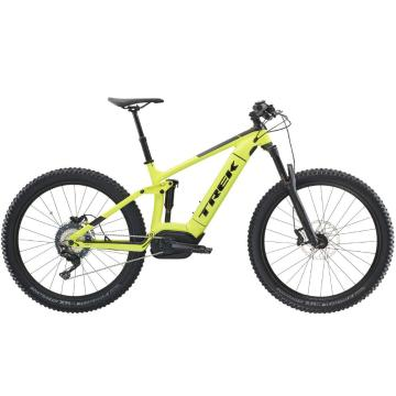 Trek 2019 Powerfly FS7 E-Bike