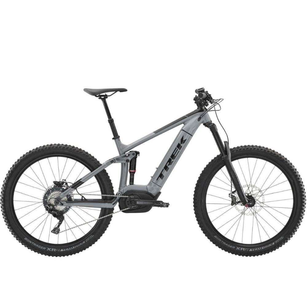 Power LT7 E-Bike