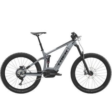 Trek 2019 Powerfly LT7 E-Bike