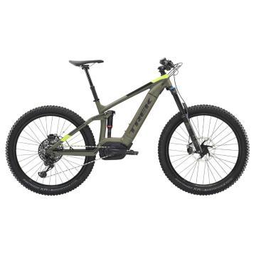 Trek 2019 Powerfly LT9 E-Bike