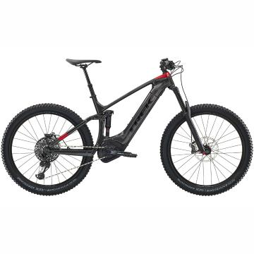 Trek 19 Powerfly LT 9.7 E-Bike