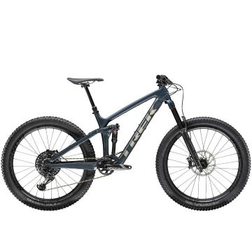 Trek 2020 Remedy 9.8 27.5 MTB