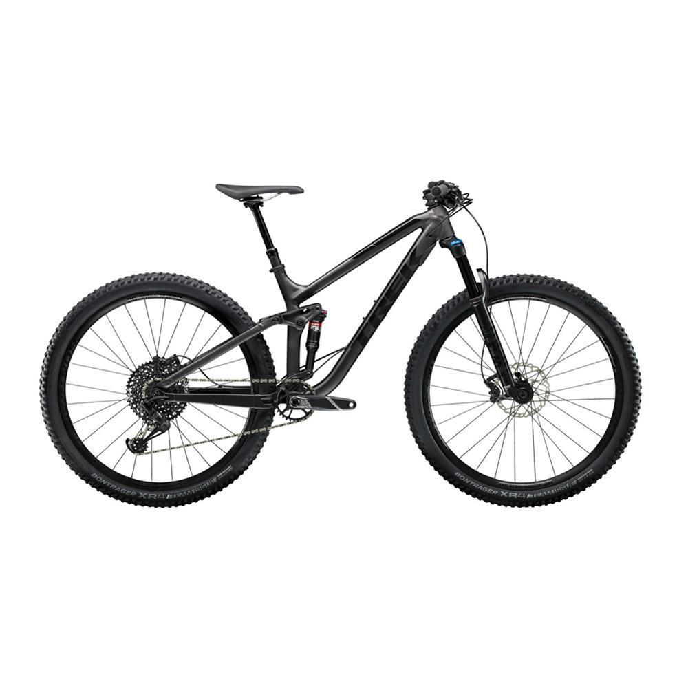2019 Fuel EX 8 29 MTB