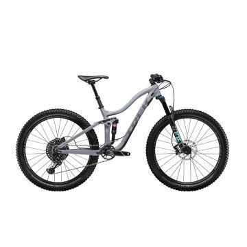 Trek 2019 Women's Fuel EX 8 WSD 27.5 MTB - Gravel