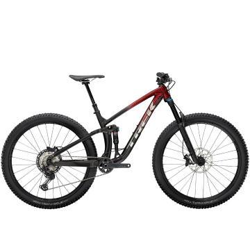 Trek 2022 Fuel EX 8 XT 29 MTB