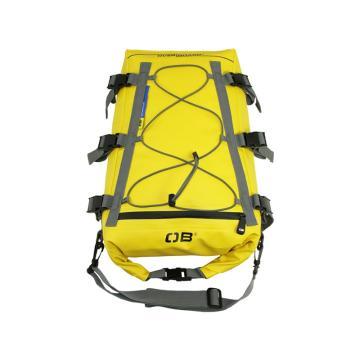 Overboard Kayak/Sup WP Bag