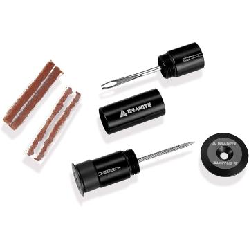 Granite Design Stash Tire Plug System