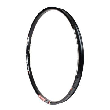 Stans Flow MK3 Rims - 32H - Black