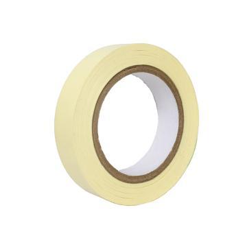 Stans Notubes Rim Tape 9.14m x 12mm
