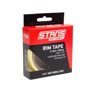 Stans Notubes Rim Tape - 9.14m x 30mm