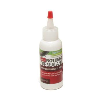Stans Tire Sealant 2oz