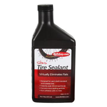 Stans Tyre Sealant - 473ml