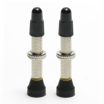 Stans Valve Stem 35MM Presta Pair