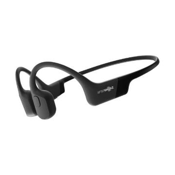 Aftershokz Aeropex Mini Wireless - Cosmic Black