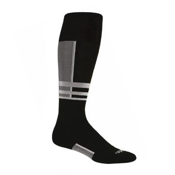 Thorlo Ultra Thin Ski Over-Calf Socks