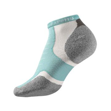 Thorlo Experia XCCU Multi-Activity Socks - Spearmint