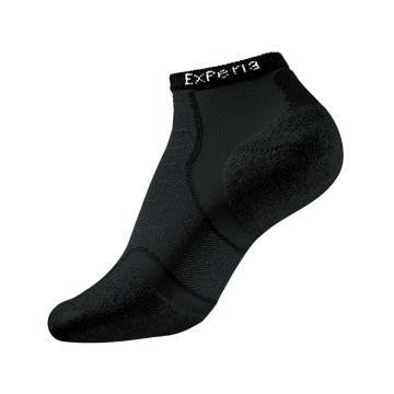 Thorlo Thorlo Experia XCCU Multi-Activity Socks - Black