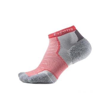 Thorlo Experia XCCU Multi-Activity Socks - Coral
