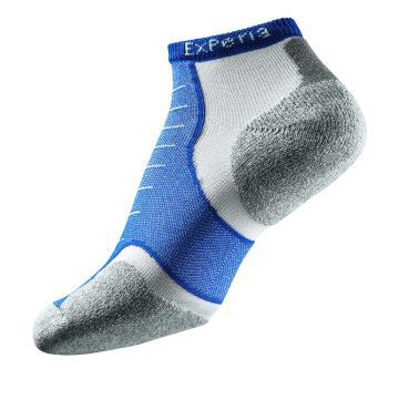 Thorlos Thorlo Experia XCCU Multi-Activity Socks - Royal Blue