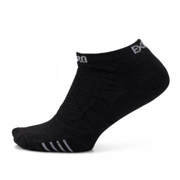 Thorlo Thorlo Experia Prolite Multi-Activity Socks - Black