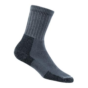 Thorlo Men's KX Hiking Socks - Pewter