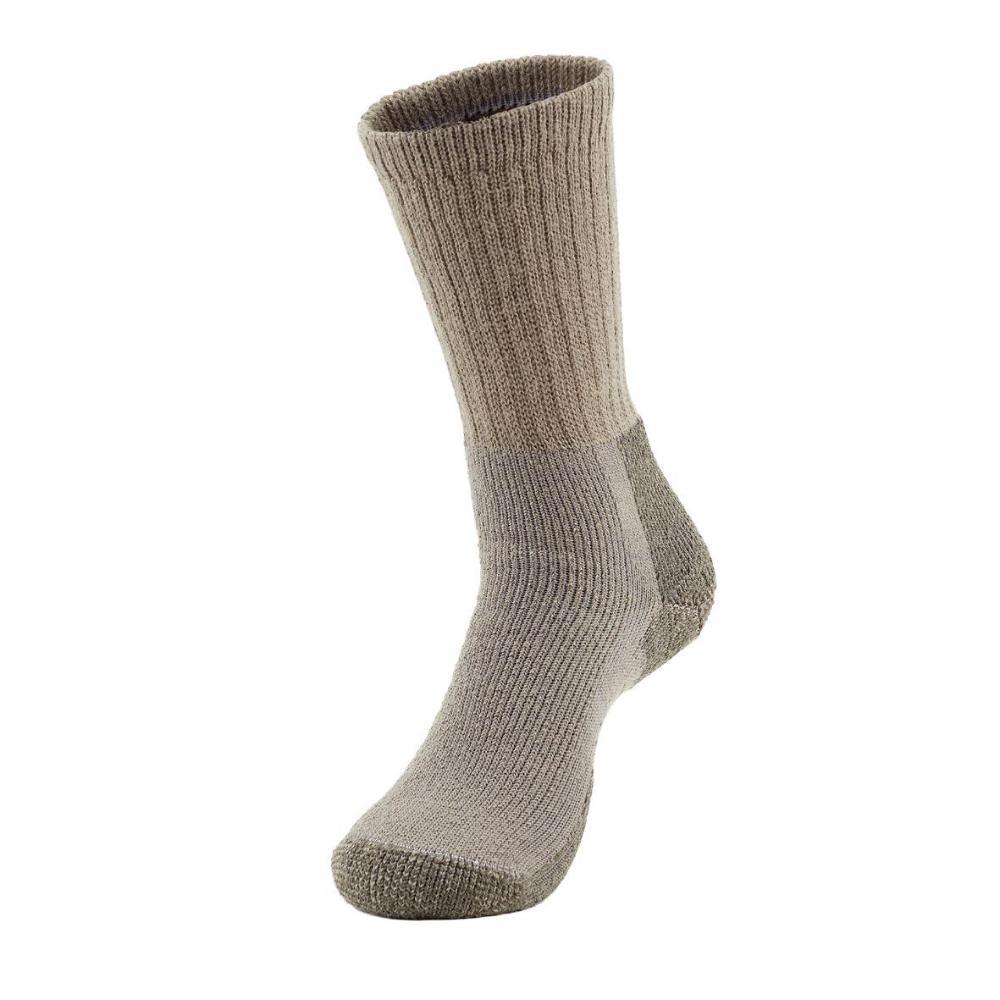 Men's KX Hiking Socks