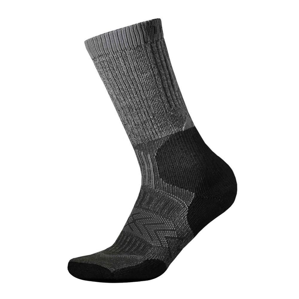 OFXU Unisex Outdoor Fanatic Socks