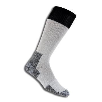 Thorlo Unisex Hunting Cold Weather Over Calf Socks