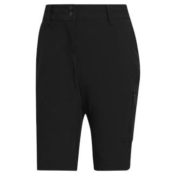 Five Ten BOTB MTB Women's Shorts - Black