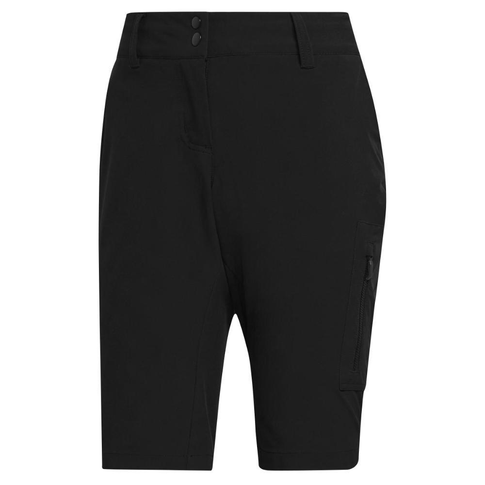 BOTB MTB Women's Shorts